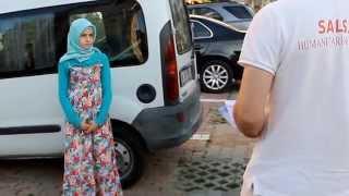 Забота о сиротах (Турция)