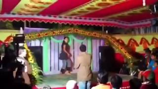 Chittagong wedding package program Dance