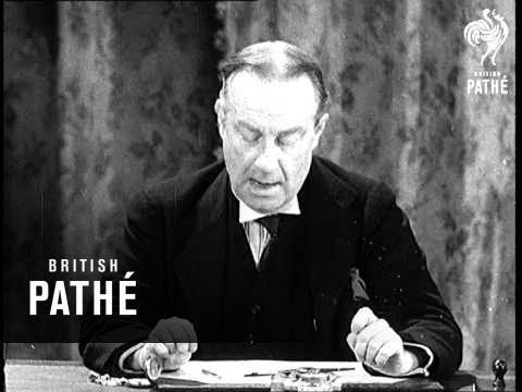 The Crisis (1931)