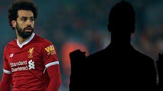 Bản tin BongDa 28/12 | Salah sẽ ra đi nếu Liverpool mua cái tên này