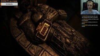 Aliens vs Predator Часть 13►【Финал Пирамида убить Отродье Чужой】