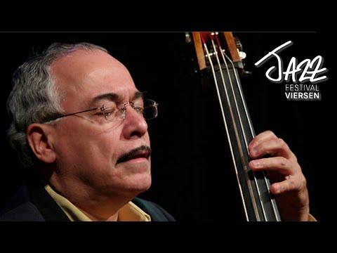 Eddie Gomez Trio - Jazzfestival Viersen 2008