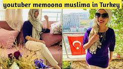 Muslima geile Arabisch. Gratis