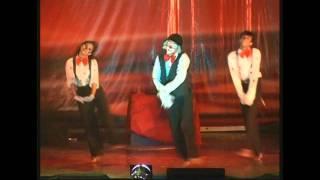 Jeena Isi Ka Naam Hai - A.I.D.S. 2011