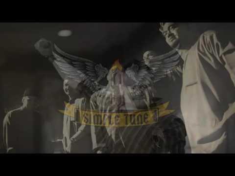 GEMA TAKBIR AIDILFITRI video lirik by SIMPLE TUNE