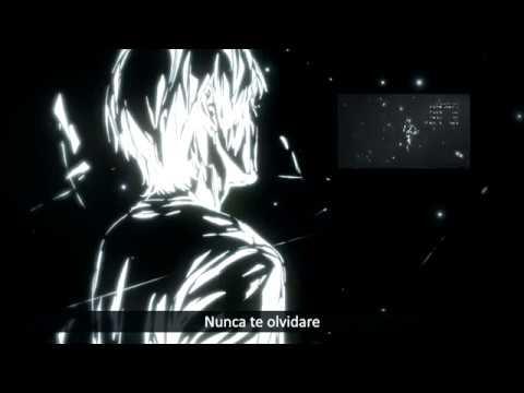 Inuyashiki Ending (TV Size) - Letra Adaptada al Español -