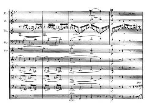 Beethoven Sinfonie 6
