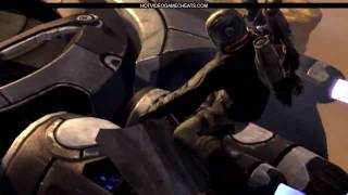 Dark Void: Survivor Missions Brand New Hacks/Unlockables