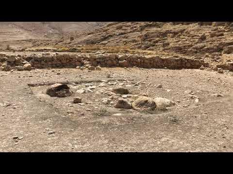Gilgal 12 Stones