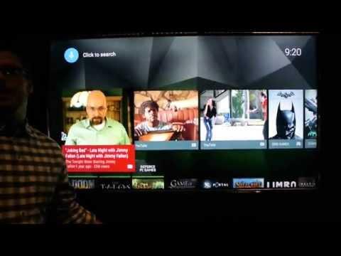 Cómo sacarle el jugo a su TV? 4K, HDMI 2 todo eso para qué? - TECHcetera