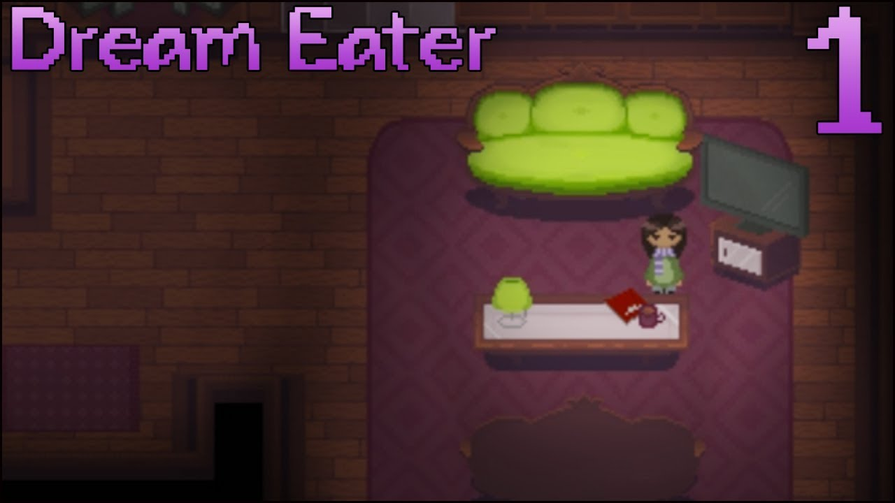 Restoring hope dream eater rpg maker horror chapter 1 demo restoring hope dream eater rpg maker horror chapter 1 demo flare lets play publicscrutiny Image collections