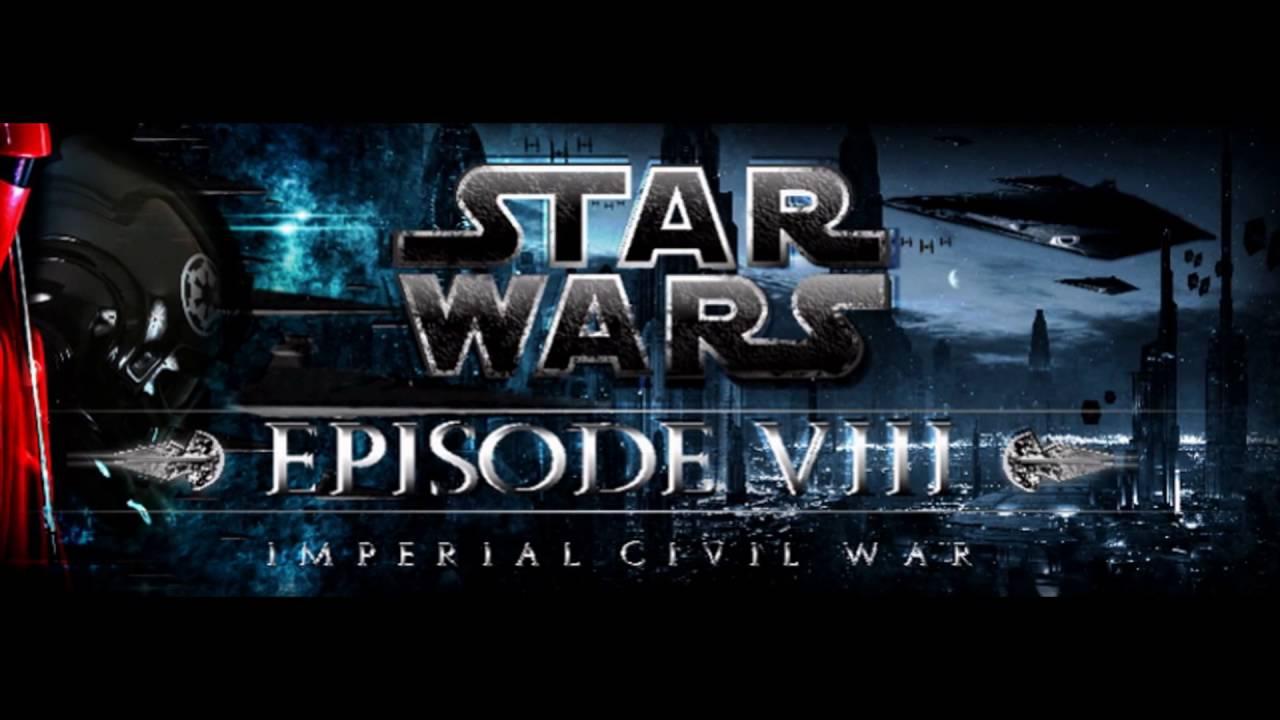 Звездные войны Эпизод 2  Атака клонов 2002 смотреть