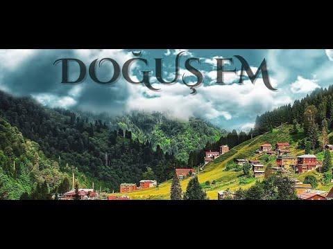 DOĞUŞ FM ☑️ En iyiler Canlı Radyo Dinle • Türkçe Slow & Türkçe Pop Şarkılar 2020-2021