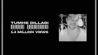 Dillagi feat. Manan II Official Video II Cover