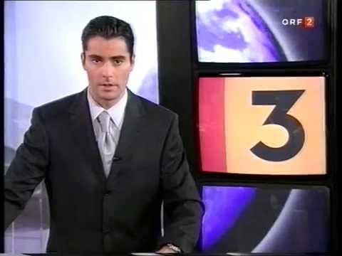 Westwerk Kristallnacht   ORF 2