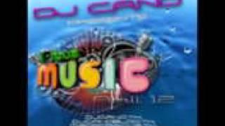 01-Dj Cano Sesión Abril 2012 - I Love Music