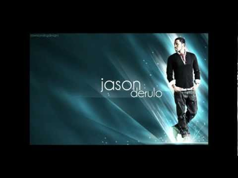 Jason Derulo - Breathing  (Official Video) !