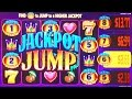 ++NEW Jackpot Inferno slot machine, DBG #2