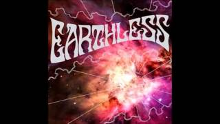 Earthless - Sonic Prayer