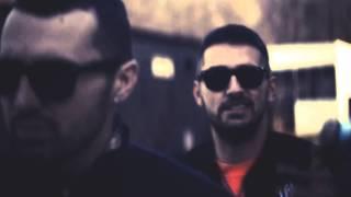 Jala - Ne Odustajem feat. Frenkie (Official HD Video).mp4 Text