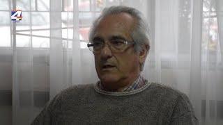La Intendencia adjudicó a una empresa sanducera la explotación del servicio de horno crematorio