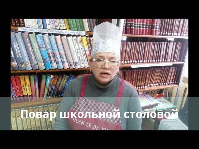 Изображение предпросмотра прочтения – Елена ПетровнаЗахарова читает отрывок изпроизведения «Бородино» М.Ю.Лермонтова
