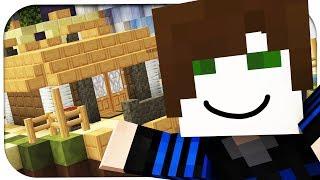 WARUM will mir hier NIEMAND 300.000 Aufrufe SCHENKEN?! ☆ Minecraft: Skywars