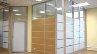 TRIal   алюминиевые фасады(, 2014-10-31T20:32:05.000Z)