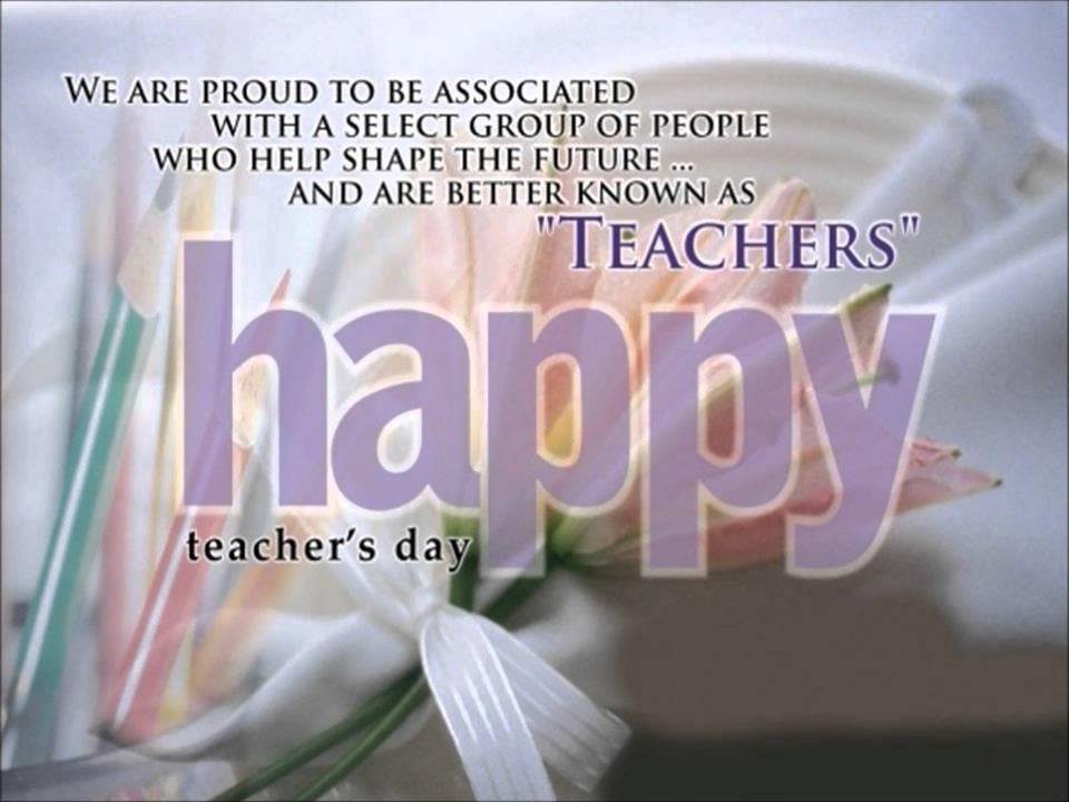 عبارات شكر عن المعلم بالانجليزي Bitaqa Blog