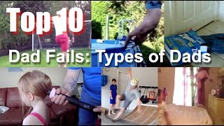 funny dad fail submissions - 320×180