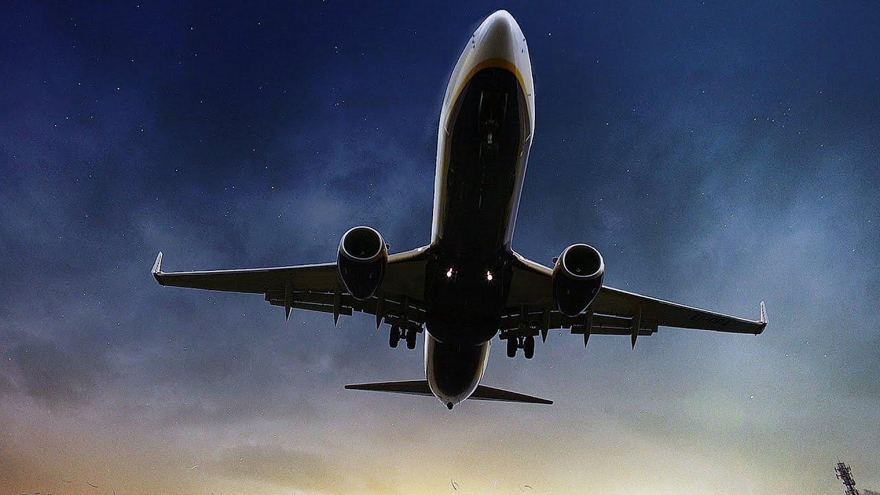 На Ямале началась продажа авиабилетов на 30 субсидируемых рейсов
