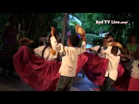 educacion primera dance group 01