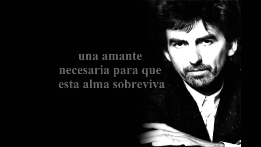George Harrison- The Inner Light - YouTube