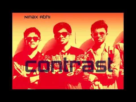 NINAX ABHI - CONTRAST (ELECTRO - HOUSE) [FLP link in the description]