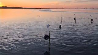 ИЮЛЬ 2021 год крутая рыбалка ИЛИ САЗАН АМУР доработанная версия 1 2 ЧАСТЬ