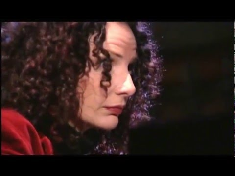 Joanna MacGregor: The Well-Tempered Clavier Book 1 Prelude and Fugue no.24 in B minor