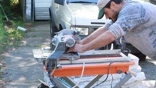 Home Improvement Program, Oakland County MI