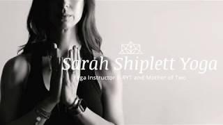 Meditation_15 minutes