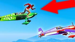 gta 5 wins 7 best moments ever best gta 5 stunts funny moments compilation