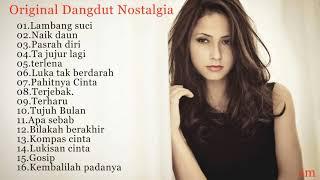Dangdut Original Indah Sundari - Koleksi Dangdut Original Indah Sundari