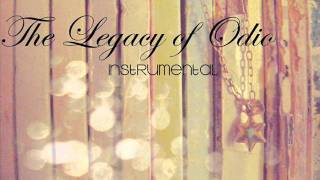 The legacy of Odio Instrumental- In This Moment