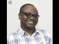 Alichokisema Dk.Kitila Mkumbo baada ya Mh.Makonda kukabidhi majina 97 kwa kamishna