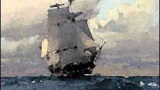 Ramsey Lewis - Maiden Voyage