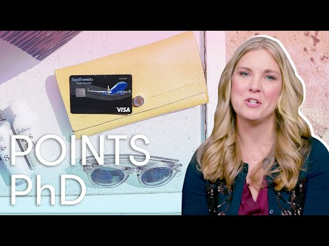 best-credit-cards-for-southwest-flyers-|-points-phd-|-the-points-guy