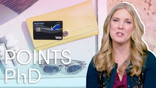 Best Credit Cards for Southwest Flyers | Points PhD | The Points Guy