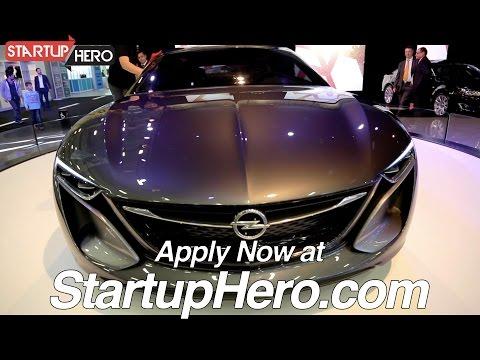 THIS WILL MOTIVATE YOU! - StartupHero #5