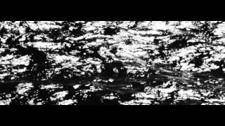 Recondite - Clouded