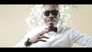 Macky2 Feat Roberto - Ma Lucky (Official Music Video)