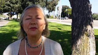 Zevia sodas - Dr. Janet Orion's health wealth wisdom tip of the day