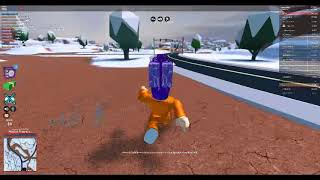 Roblox Jailbreak With Chaos196. P12